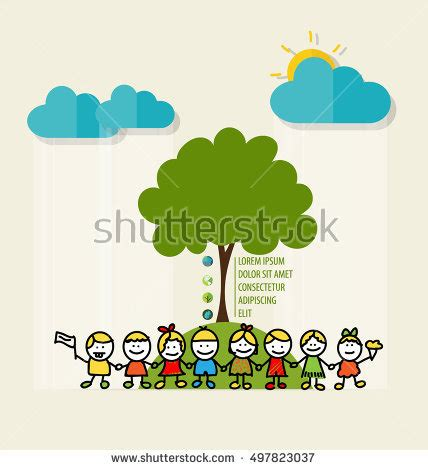 Essay on nature our friend